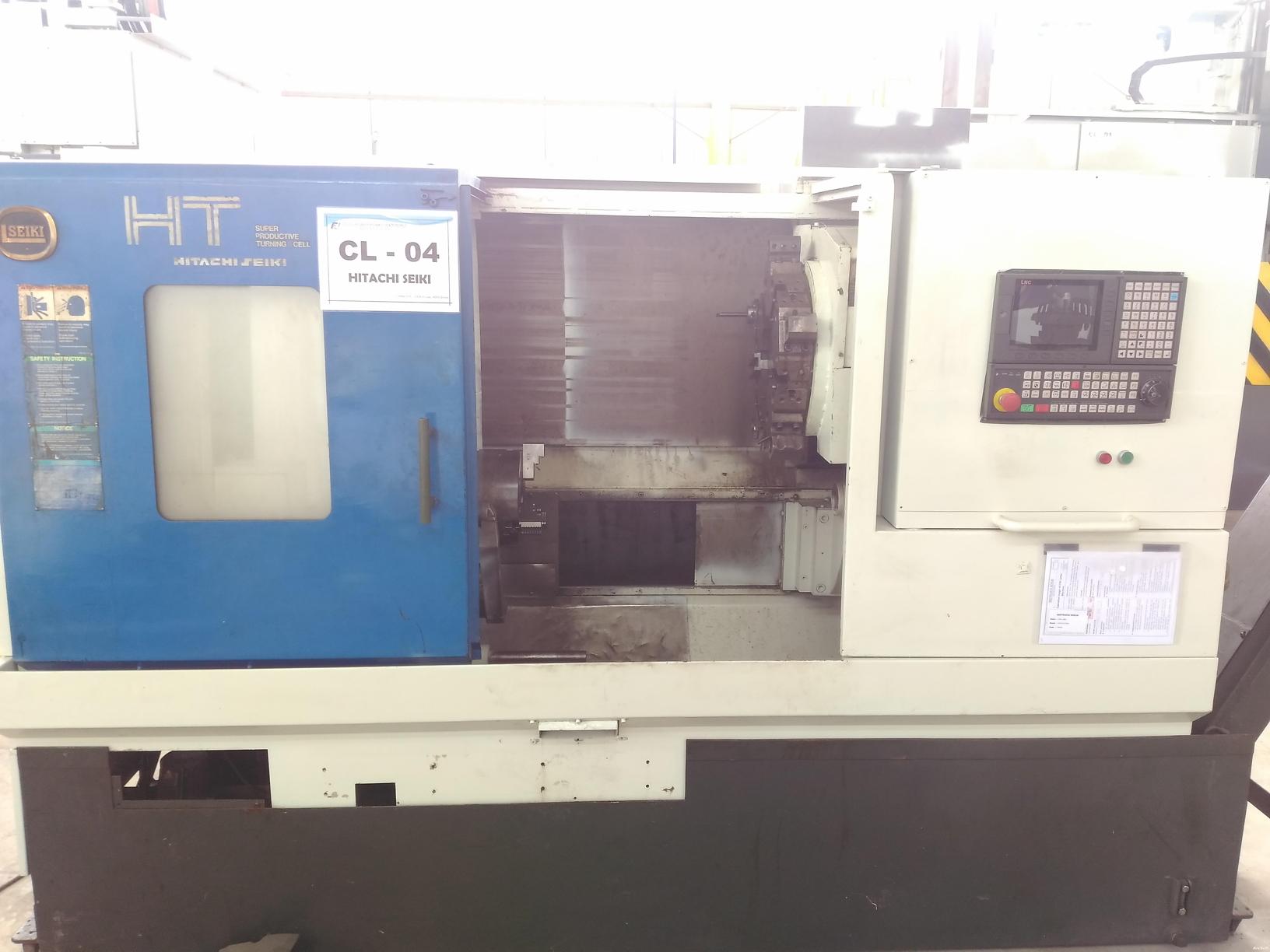 Batam Facility – PT Fuji Ironwork Teknologi